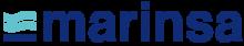 Marinsa | Soluciones Marítimas Integrales